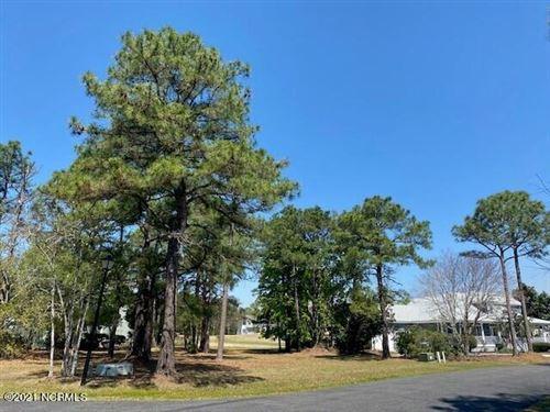 Photo of Lot 20 Wild Azalea Way, Southport, NC 28461 (MLS # 100266071)