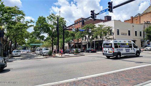 Tiny photo for 7602 Knightbell Circle #Lot 49, Leland, NC 28451 (MLS # 100285071)