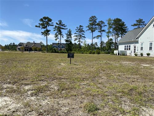 Photo of 2114 Colony Pines Drive, Leland, NC 28451 (MLS # 100219073)