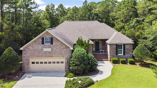 Photo of 910 Point Court, New Bern, NC 28560 (MLS # 100284073)