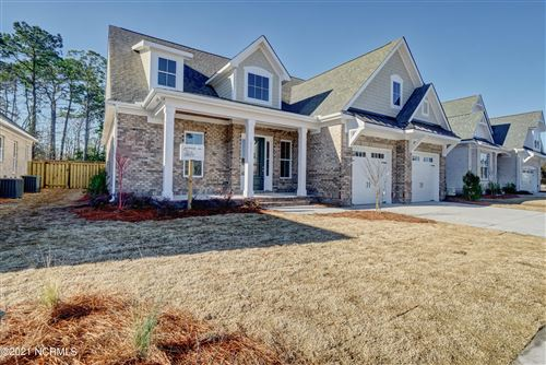 Photo of 4531 Auriana Way, Wilmington, NC 28409 (MLS # 100200074)