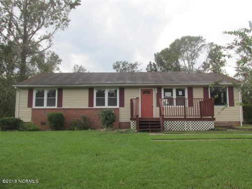 Photo of 1005 River Street, Jacksonville, NC 28540 (MLS # 100208074)