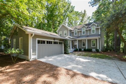 Photo of 1500 Old Lamplighter Way, Wilmington, NC 28403 (MLS # 100230074)