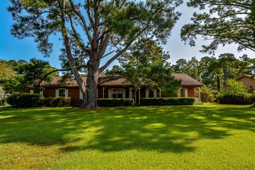 Photo of 301 N Hampton Road, Wilmington, NC 28409 (MLS # 100238074)
