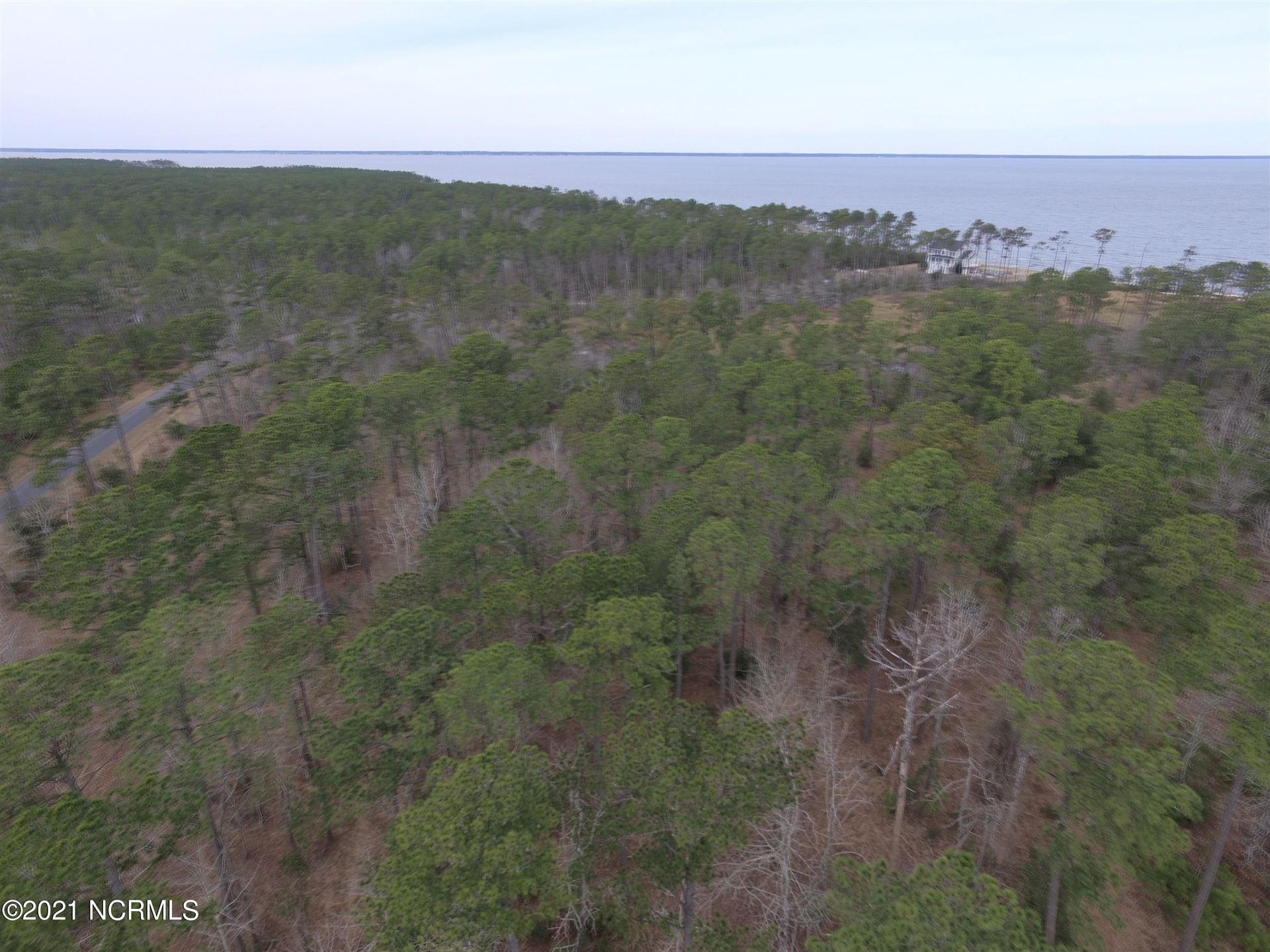 Photo of 123 Herring Pond Court, Beaufort, NC 28516 (MLS # 100259074)