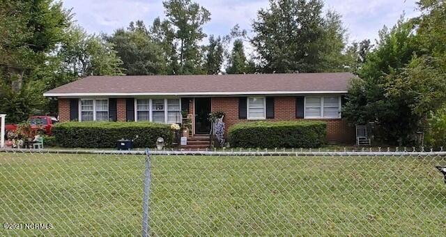 Photo of 113 Chula Vista Drive, Wilmington, NC 28412 (MLS # 100296074)