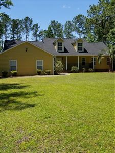 Photo of 791 Boundaryline Drive NW, Calabash, NC 28467 (MLS # 100134075)