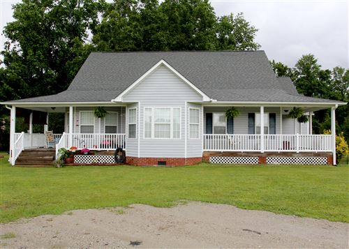 Photo of 1154 E Davis Road, Jacksonville, NC 28546 (MLS # 100220076)