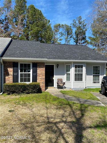 Photo of 1930 Greenstone Court, Midway Park, NC 28544 (MLS # 100261076)