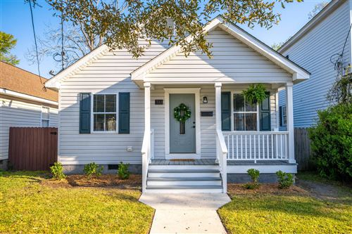 Photo of 703 Bladen Street, Wilmington, NC 28401 (MLS # 100265077)