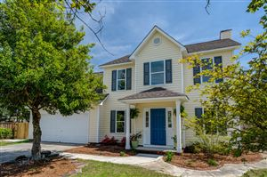 Photo of 6617 Lipscomb Drive, Wilmington, NC 28412 (MLS # 100161078)
