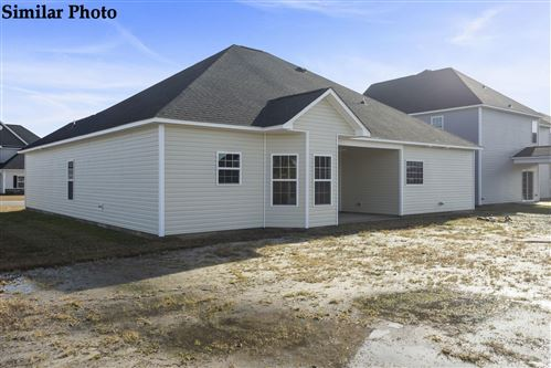 Tiny photo for 304 Catboat Way, Sneads Ferry, NC 28460 (MLS # 100252078)