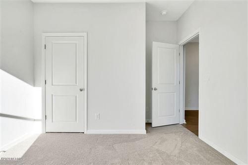 Tiny photo for 5367 Black Oak Court #Lot 23, Winnabow, NC 28479 (MLS # 100282078)