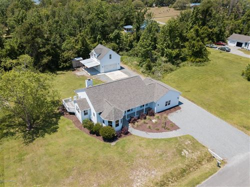 Photo of 238 Topsail Watch Drive, Hampstead, NC 28443 (MLS # 100218079)