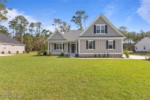 Photo of 79 Statford Place, Hampstead, NC 28443 (MLS # 100235079)