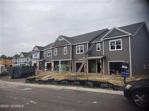 Tiny photo for 1655 Killdeer Lane #Unit 3, Wilmington, NC 28411 (MLS # 100275079)
