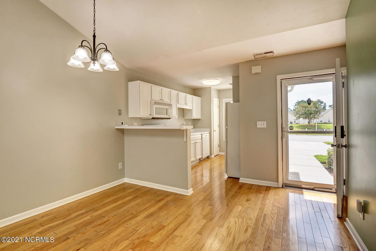 Photo of 1509 Willoughby Park Court, Wilmington, NC 28412 (MLS # 100291079)