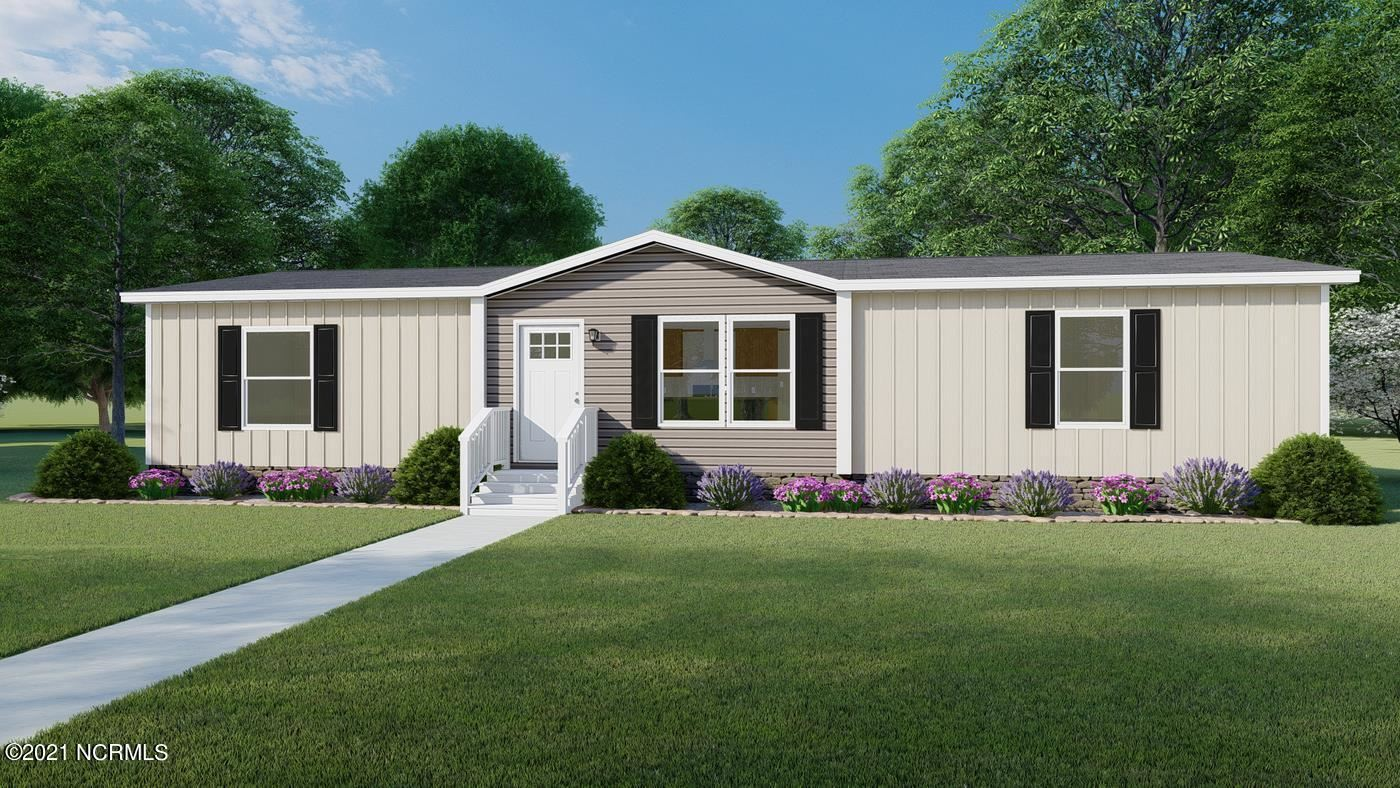 Photo of 133 Sandy Creek Drive, Leland, NC 28451 (MLS # 100293079)