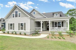 Photo of 3785 Golden Pear Run NE, Leland, NC 28451 (MLS # 100152080)