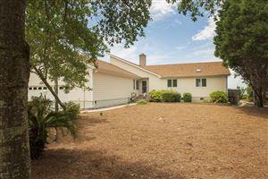 Photo of 9000 Saint Stephens Place, Wilmington, NC 28412 (MLS # 100182080)