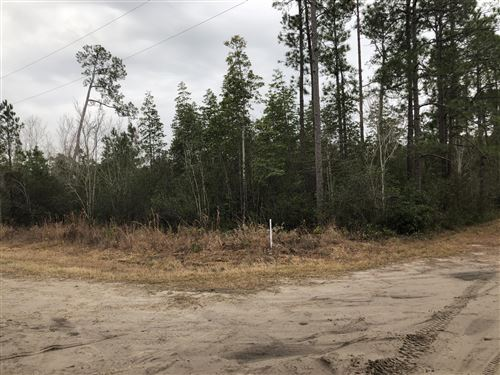 Photo of 12 New Bern Road, Boiling Spring Lakes, NC 28461 (MLS # 100238080)