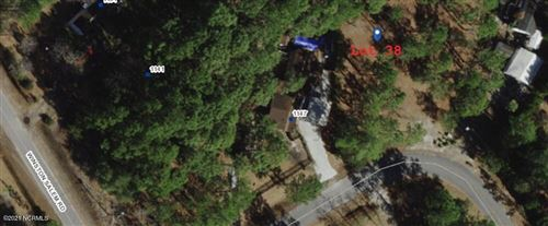 Photo of L-38 Greenwood Drive, Boiling Spring Lakes, NC 28461 (MLS # 100258080)