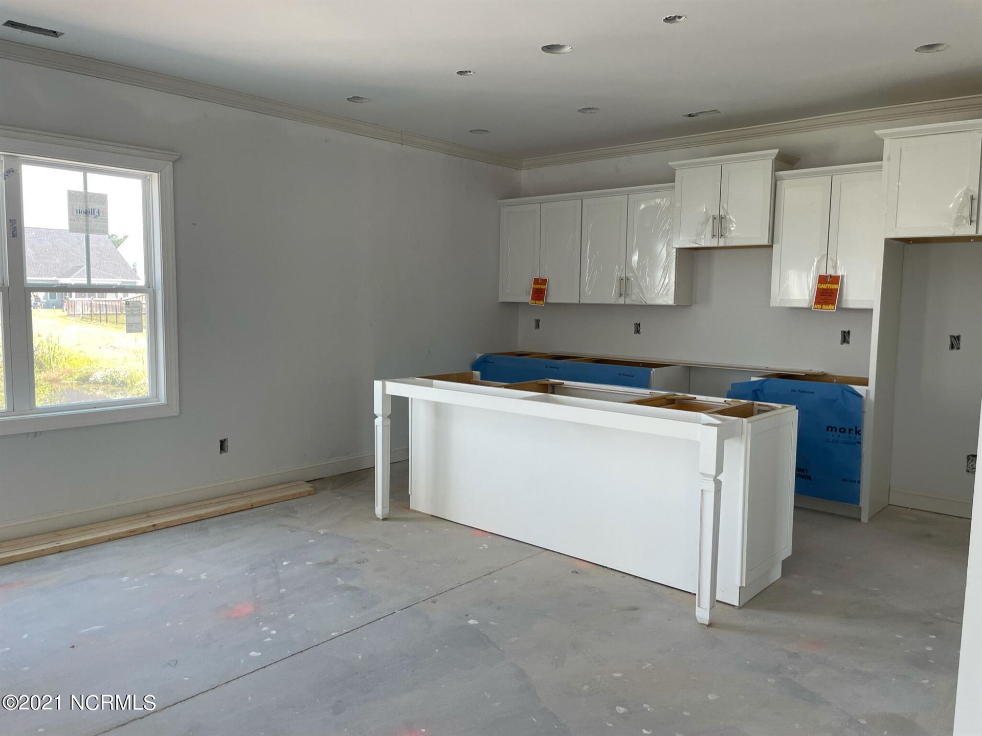 Photo of 5961 Appomattox Drive, Wilmington, NC 28409 (MLS # 100283080)