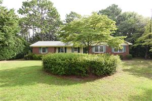 Photo of 4909 Oriole Drive, Wilmington, NC 28403 (MLS # 100168081)