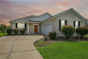 Photo of 1024 Garden Club Way, Leland, NC 28451 (MLS # 100172081)