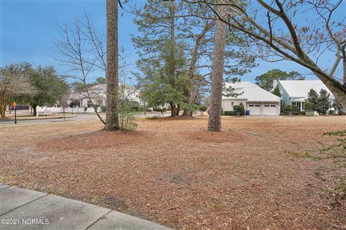 Photo of 5428 Edisto Drive, Wilmington, NC 28403 (MLS # 100256081)