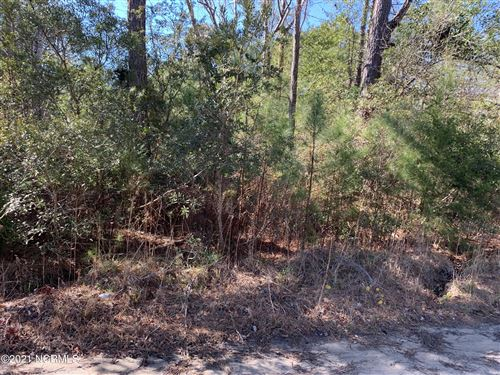 Photo of 2247 Grouse Street SW, Supply, NC 28462 (MLS # 100259081)