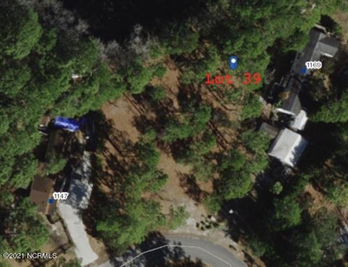 Photo of L-39 Greenwood Drive, Boiling Spring Lakes, NC 28461 (MLS # 100258082)
