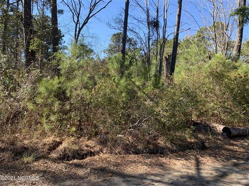 Photo of 2251 Grouse Street SW, Supply, NC 28462 (MLS # 100259082)