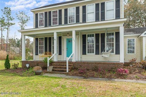 Photo of 4303 Charthouse Drive, Wilmington, NC 28405 (MLS # 100263082)