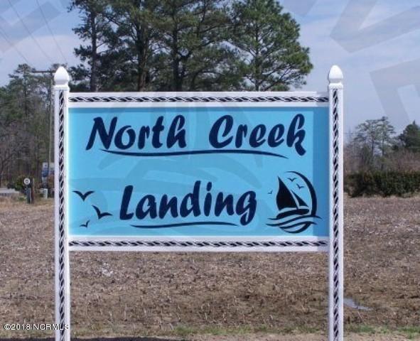 Photo of Lot 26 North Creek Drive, Belhaven, NC 27810 (MLS # 100246082)