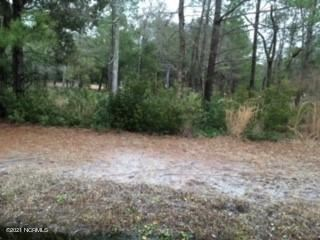 Photo of 2110 Oyster Harbour Parkway SW, Supply, NC 28462 (MLS # 100294082)