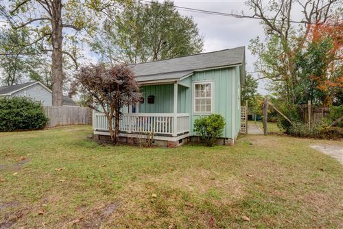 Photo of 2153 Fowler Street, Wilmington, NC 28403 (MLS # 100142083)