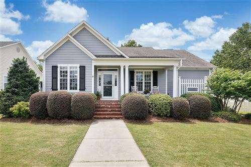 Photo of 512 Bayfield Drive, Wilmington, NC 28411 (MLS # 100222083)