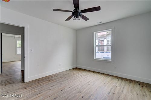 Tiny photo for 162 Central Boulevard, Wilmington, NC 28401 (MLS # 100255083)