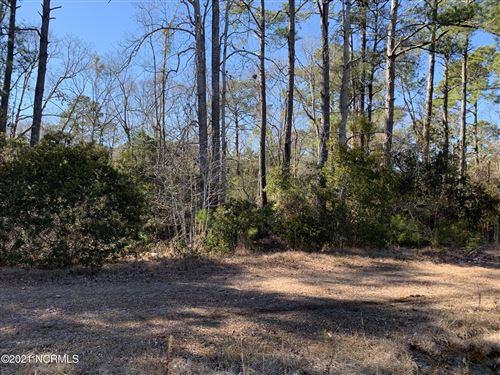 Photo of 2263 Grouse Street SW, Supply, NC 28462 (MLS # 100259083)