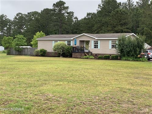 Photo of 304 Michelle Lane, Rocky Point, NC 28457 (MLS # 100274083)
