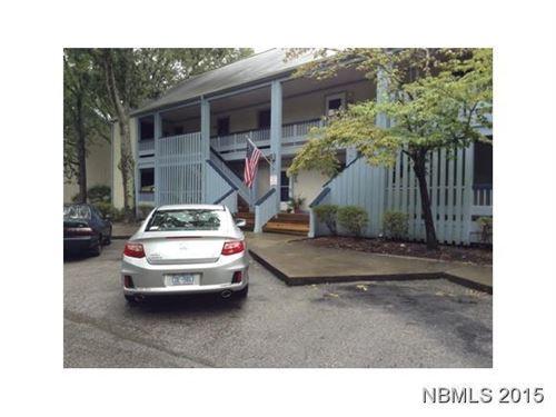 Photo of 1507 Harbourside Drive, New Bern, NC 28560 (MLS # 100284083)