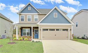 Photo of 70 Peoples Court, Hampstead, NC 28443 (MLS # 100171084)