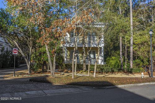 Photo of 5301 Old Garden Road, Wilmington, NC 28403 (MLS # 100272084)