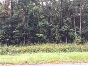 Tiny photo for 195 Bell Swamp Road NE, Winnabow, NC 28479 (MLS # 100082085)