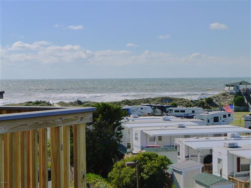 Photo of 9100 Reed Drive #3107, Emerald Isle, NC 28594 (MLS # 100151085)
