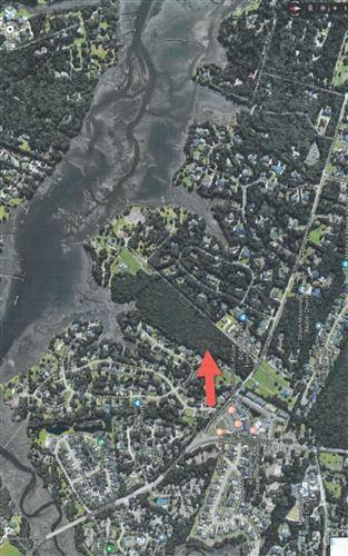 Tiny photo for 424 E Blackbeard Road, Wilmington, NC 28409 (MLS # 100156085)