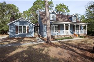 Photo of 433 Camway Drive, Wilmington, NC 28403 (MLS # 100188085)