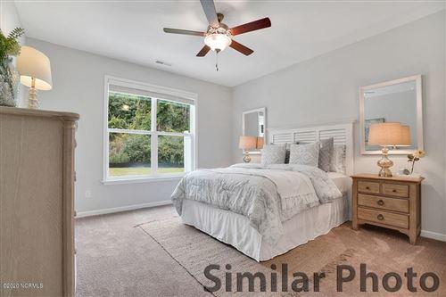 Tiny photo for 4442 Finch Lane, Wilmington, NC 28409 (MLS # 100240085)