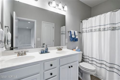Tiny photo for 4841 Waves Pointe, Wilmington, NC 28412 (MLS # 100287085)